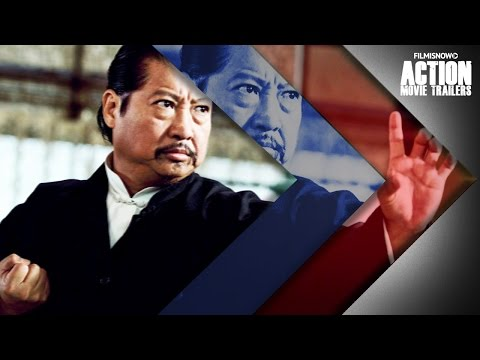 SAMMO HUNG | Best Fight Scenes Clip Compilation