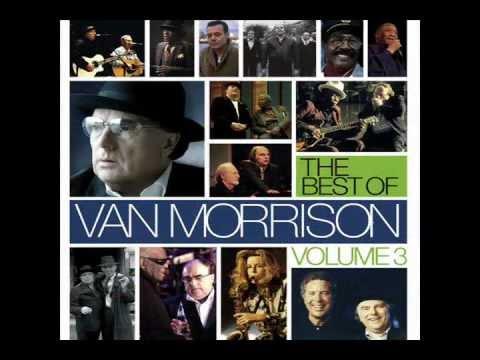 Tupelo Honey, Van Morrison & Bobby Bland
