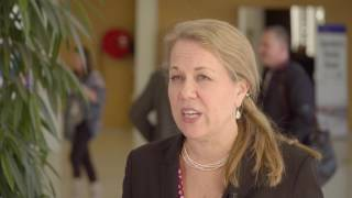 Improving T-cell therapy with antigen specific T-cells