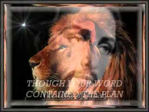 EL SHADDAI BY AMY GRANT 240p