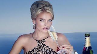 видео Какой алкоголь лучше пить