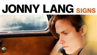 Jonny Lang Make It Move