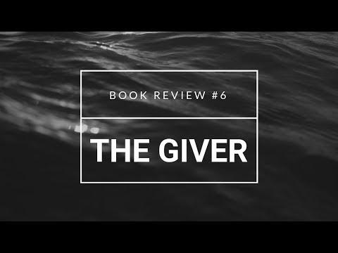 [review sách] #7 người truyền kí ức - lois lowry