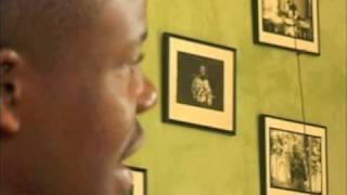 Moses Khumalo on Moses Taiwa Molelekwa.m4v