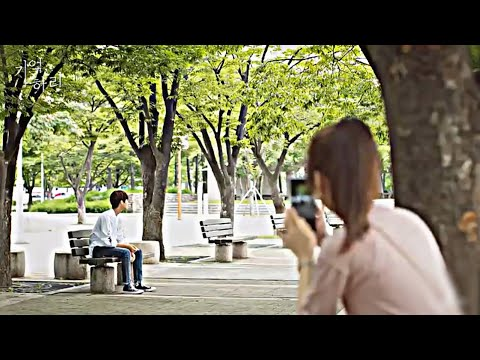 sakhiyan - Korean mix Hindi songs 2019 - Korean romantic Love story 2019 -   remember hari