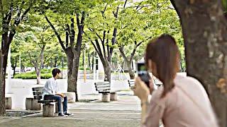 sakhiyan - Korean mix Hindi songs 2019 - Korean romantic Love story 2019 -   remember hari