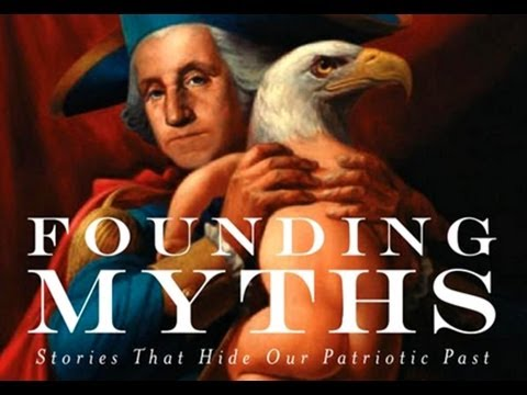Confronting Founding Myths