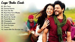 Gambar cover Kumpulan Lagu India Terbaru Enak Didengar Saat ini