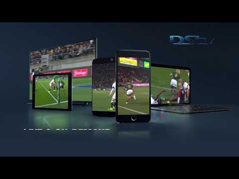 2019-rugby-world-cup-|-dstv-now