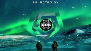 Global Deejays - Hardcore Vibes 2019 (Harlie & Charper Bootleg)