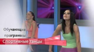 Смотрите новый телеканал ЛДПР Live!