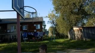 Видео про баскетбол(, 2016-08-28T06:20:57.000Z)