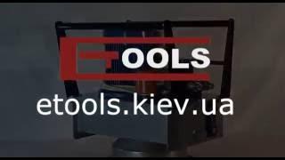 НЭП70224-2 ETOOLS™ Насосная станция гидравлическая с электроприводом(Обзор насосной станции гидравлической с электроприводом С подробным описанием и характеристиками Вы..., 2016-07-17T07:04:16.000Z)