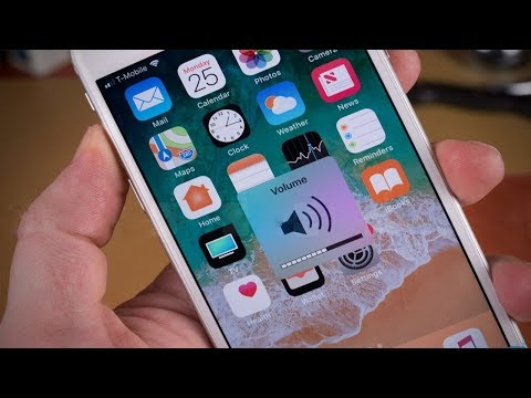 How to Fix iPhone Low Sound of Alarm Low Volume Issue