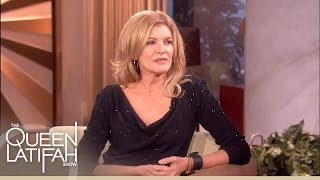 rene russo real