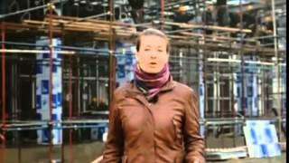 видео Классификация электрических сетей