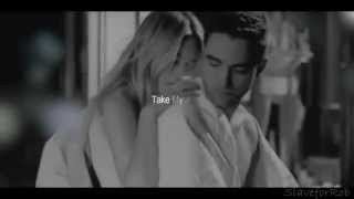#DiorRob Special Video: ROBERT PATTINSON - I Can