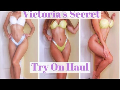 Sexy Bikini Yoga   Intense Flexibility! from YouTube · Duration:  12 minutes 11 seconds