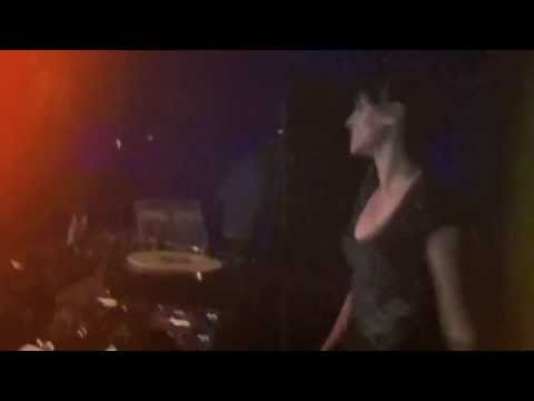 Simina Grigoriu @ SPUTNIK SPRINGBREAK - Bitterfeld - 10.06.2011