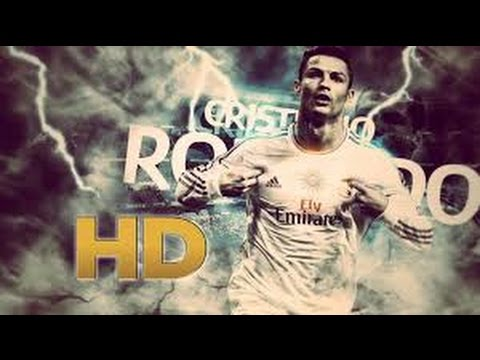 Cristiano Ronaldo Skill Mejores Jugadas y Goles 2017 Full HD