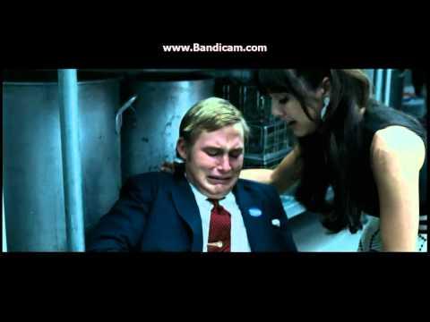 Bobby Kennedy (2007) - Assassination scene