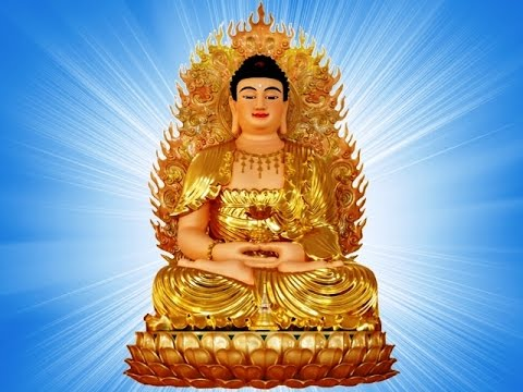 Nhạc Phật Giáo  66 Câu PHẬT HỌC Làm Chấn Động Thiền Ngữ Thế Giới, 66 Câu Thiền Ngữ