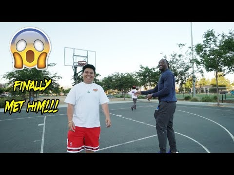 playing-basketball-with-a-world-famous-athlete-+-birthday-vlog!!!-(finally-met-him)