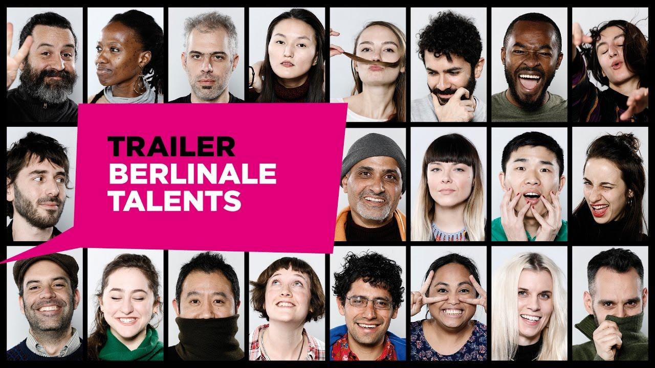 berlinale talents trailer 2017 doovi