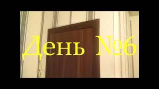 видео Услуги сантехника в Ульяновске. Слесарь сантехник