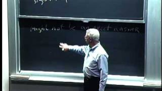 Lec 5 | MIT 6.00 Introduction to Computer Science and Programming, Fall 2008