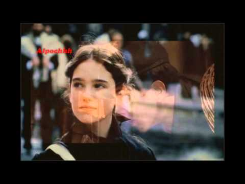 Once Upon a Time in America Ennio Morricone