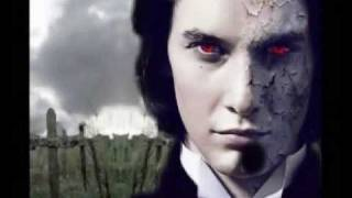 Vampire Academy Trailer / Teaser / Promo: Dimitri becomes a Strigoi *Ben Barnes as Dimitri Belikov*