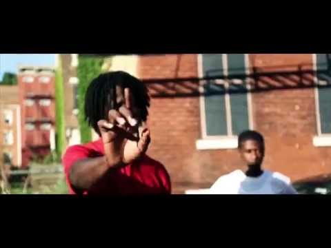Quezza Mac x Lil Zay (GTG) - Finally Rich (Promo Video) | Shot By @StonerVision513