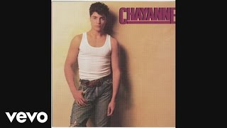 Chayanne - Marinero (Audio)
