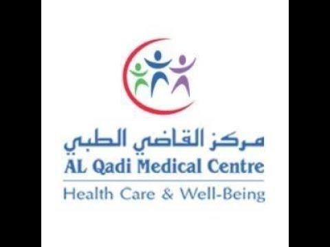 Al Qadi Medical Center Abu Dhabi - Dermatology, Laser Hair Removal & Facial Treatments