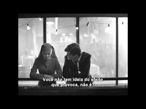 Ida - Trailer Legendado
