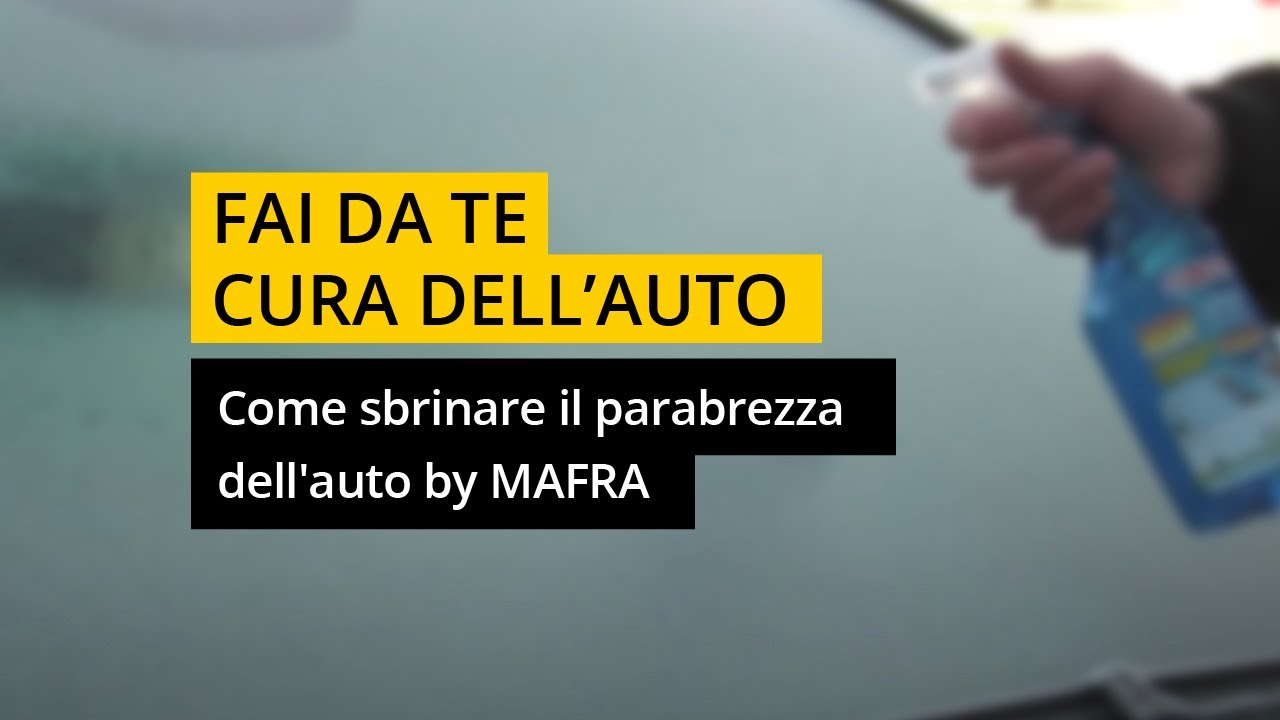 Togliere graffi auto con dentifricio – Riparazioni ...