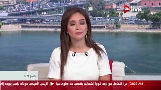 القوى العاملة: القطاع الخاص يمثل أكثر من 85% من الاقتصاد المصري
