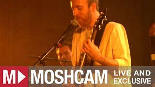 Hot Chip - Boy From School | Live in Sydney | Moshcam