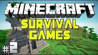 Survival Games #2