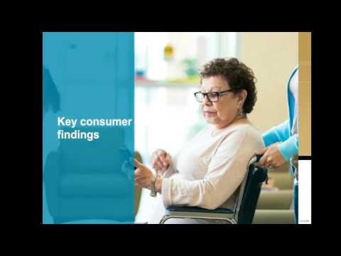 Health Market 2.0: Vulnerable Consumers + Health Information