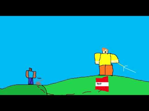 TNT | MINECRAFT PARODY OF NUCLEAR FT. GRANDAYY