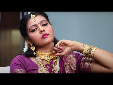 Download Ep 115 | Sembaruthi - Zee Tamil Serial - Watch Full Series on Zee5 | Link in Description