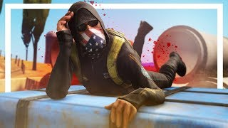 PUBG Moments that will strengthen your Spirtual Attunement with the almighty savior
