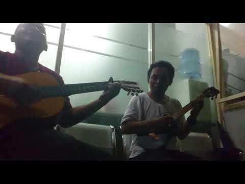 Meski Tlah Jauh - Kla Project (cover)