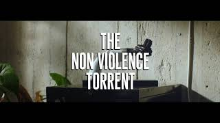 The Non-Violence 3D Torrent