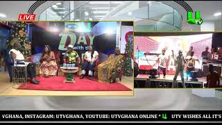 UTV Day with the Stars (1/1/2020)