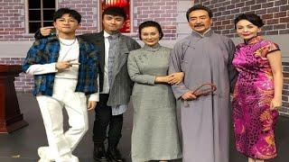 """Dàn sao phụ """"Tân Dòng Sông Ly Biệt"""" sau 19 năm: Xót Xa Hồng Nhan Bạc Mệnh"""
