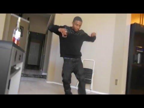 YG Dance