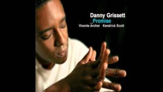 Autumn Nocturne - Danny Grissett - Promise